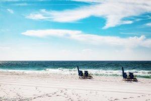 Empty beach-1
